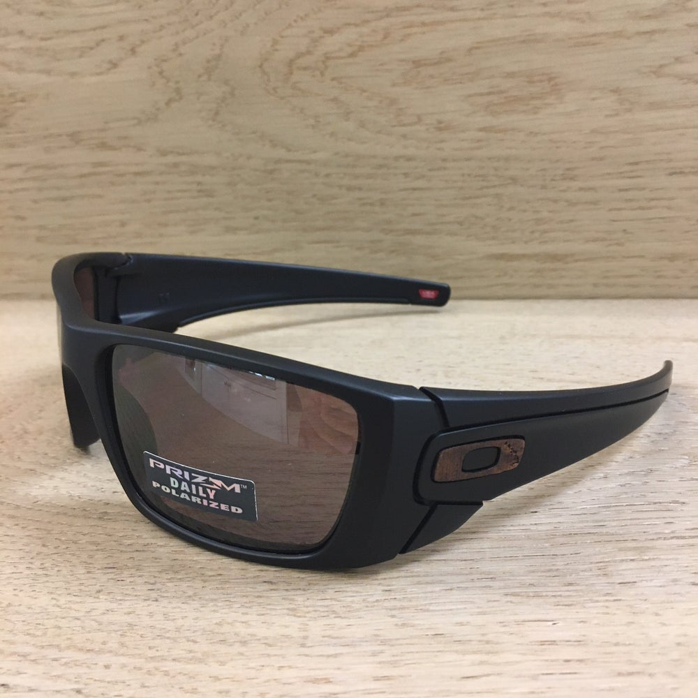Image of KOA Hawn Island Icon Oakley Fuel Cell Polarized
