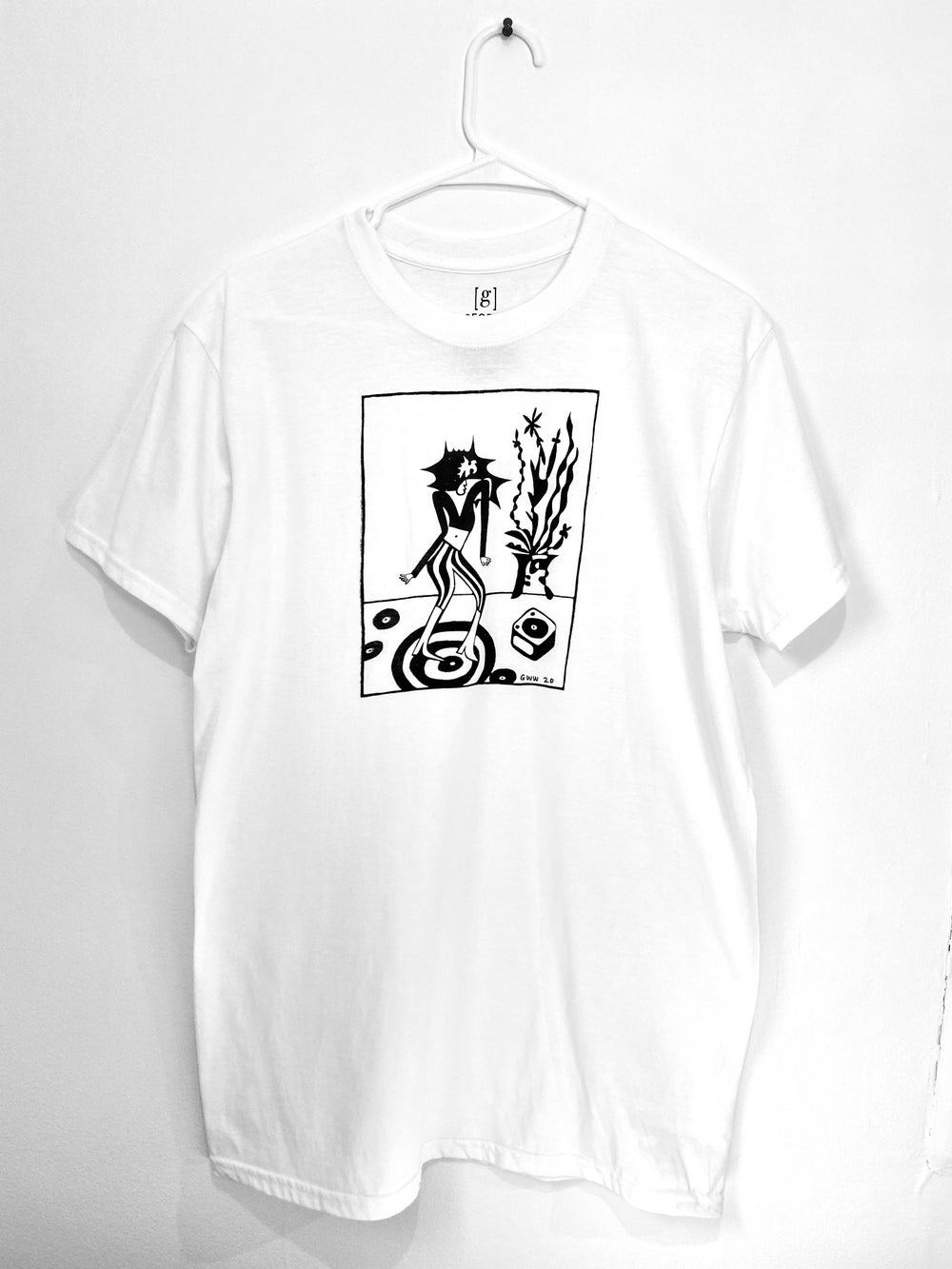 Disco Queen Shirt