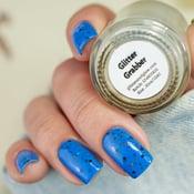 Image of Glisten & Glow Glitter Grabber