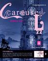 CAROUSEL 22 (15 copies remaining)