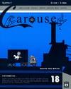 CAROUSEL 18 (24 copies remaining)