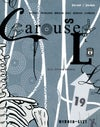 CAROUSEL 19 (15 copies remaining)