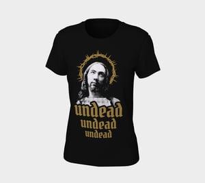 Image of Bela Christ T-Shirt