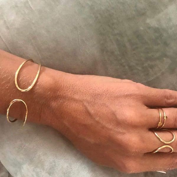 Image of Amara Bracelet