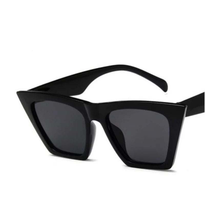 Image of That Cateye Shades