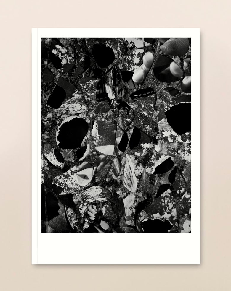 Image of The White Review No. 28 (UK & Ireland Only)