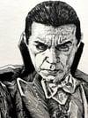 Dracula (original)