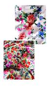 Top Flores