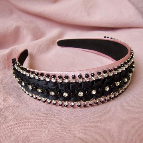 Image of Manhattan headband