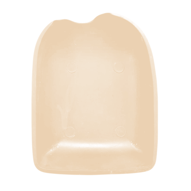Image of Beige Omnipod Reusable Hard Cover