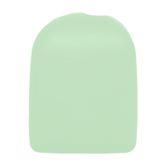 Image of Minty Omnipod Reusable Hard Cover