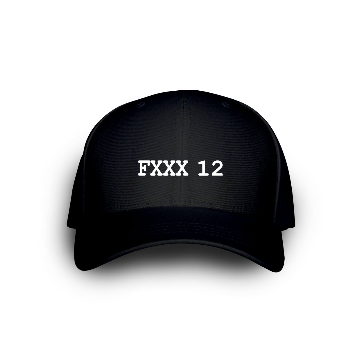 Image of Fxxx 12 Dad Cap