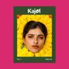 Kajal Vol. 3: Plant Life
