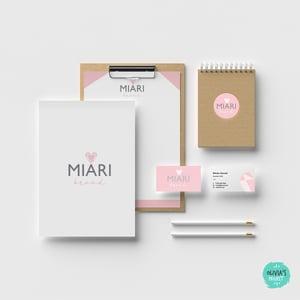 Image of Kit para Emprendedoras S