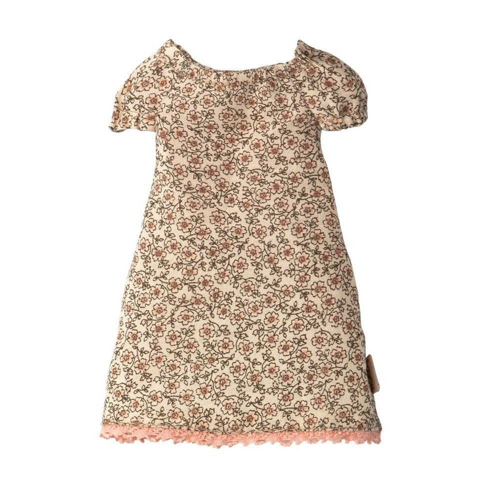 Image of Maileg - Nightgown For Teddy Mum