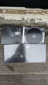 Chelsea Wolfe Live At Roadburn 2011 CD