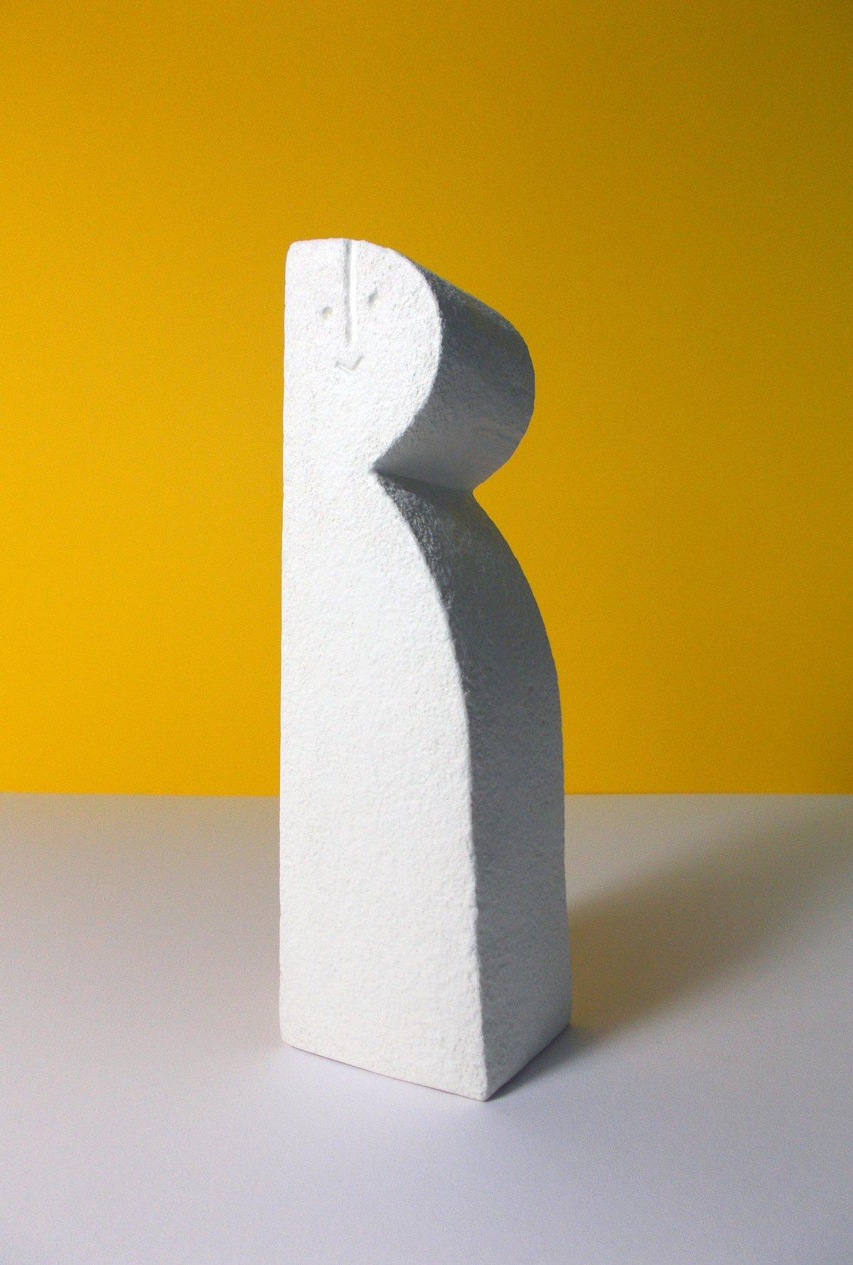 Image of Medium Head - Tall & Thin - MH02