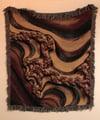 Woven Blanket #14