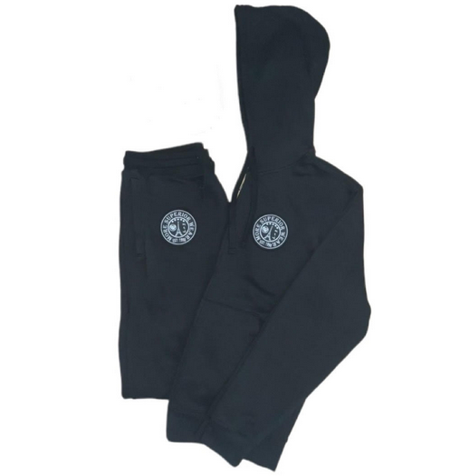 MSW full-tracksuit