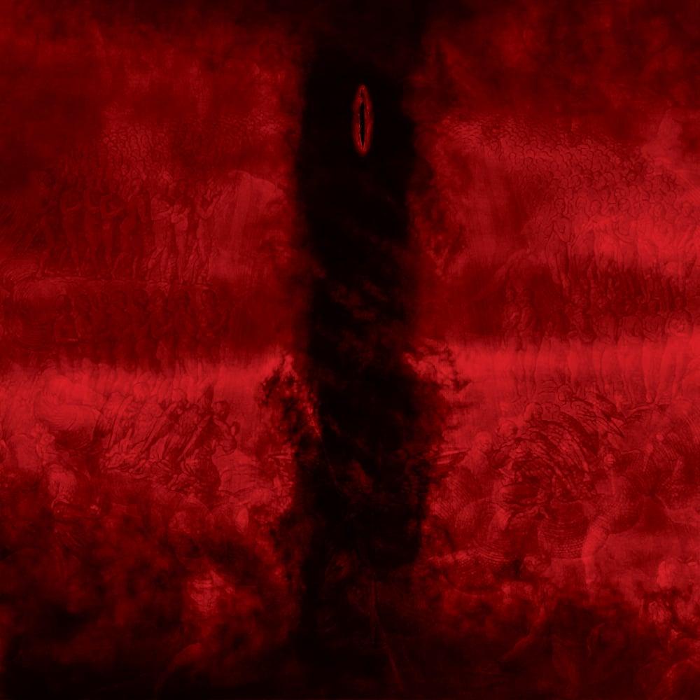 """Image of NOVAE MILITIAE """"TOPHETH"""" CD Digipack OUT SEP 15 2020"""