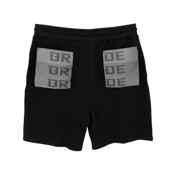 Image of BRIDE Racing Shorts