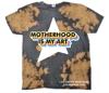 MOTHERHOOD IS MY ART- I CO-CREATE WITH GOD