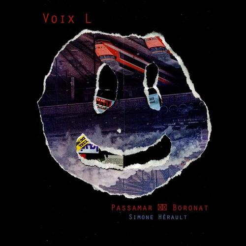 Image of Voix L