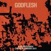 2LP Godflesh Streetcleaner Live At Roadburn 2011 Black vinyl