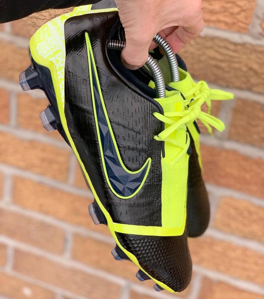 Image of Premium Shoe Shaper