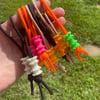 Jumbo Glow Beads