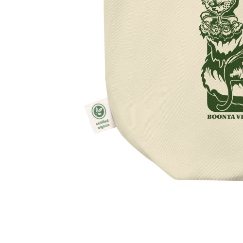 Image of Nature Corner Tote