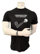 Image of Terminator the Second Shirt