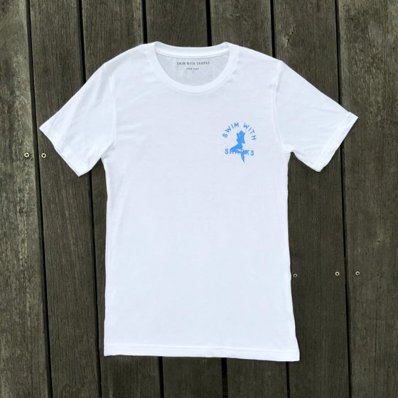 Image of Mermaid T-Shirt