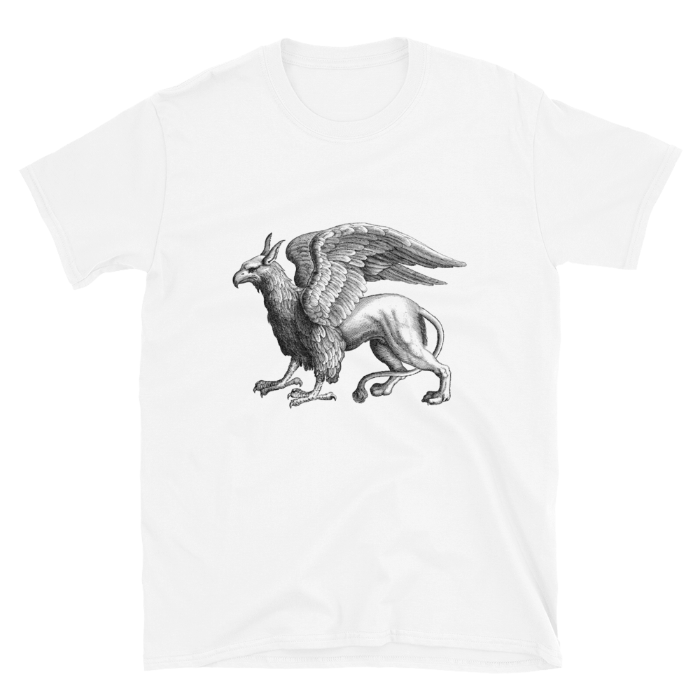 Image of Griffin Shirt