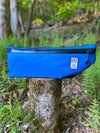 "Custom Frame Bag - ""Corner Pocket"""