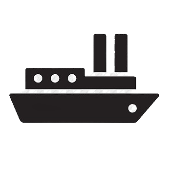 Image of Shipping