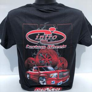 """Image of """"Drops R Us"""" T-Shirt"""