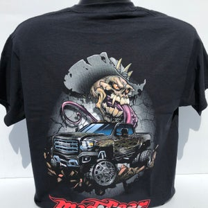 "Image of The ""Cowboy"" T-Shirt"