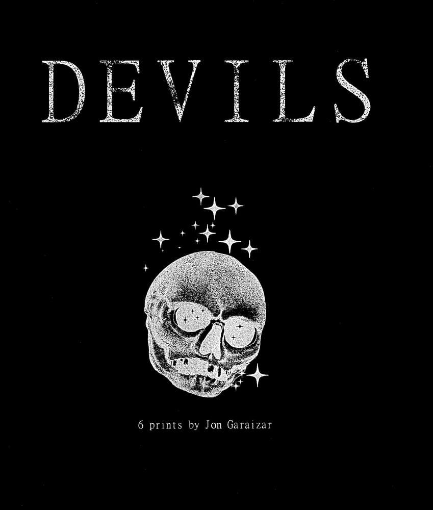 Image of Devils