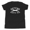 DefendPR Youth T-Shirt