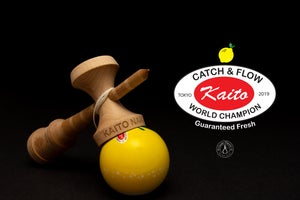 Image of Kaito Nakajima 2019 C&F Champion Model