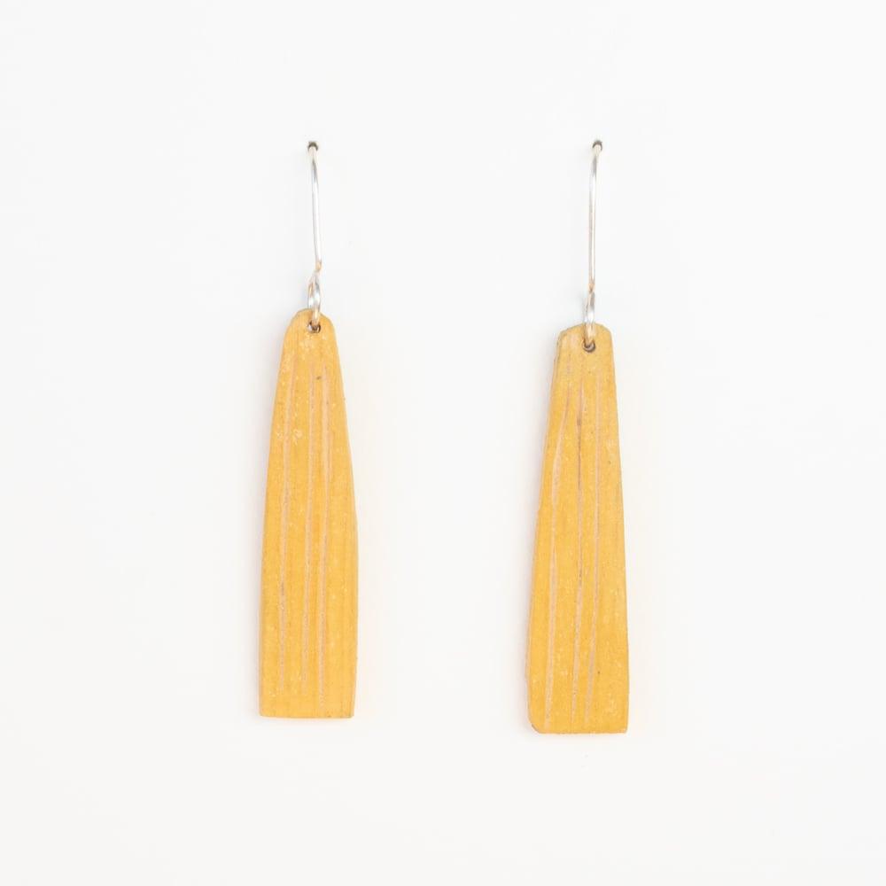 Marigold Strips