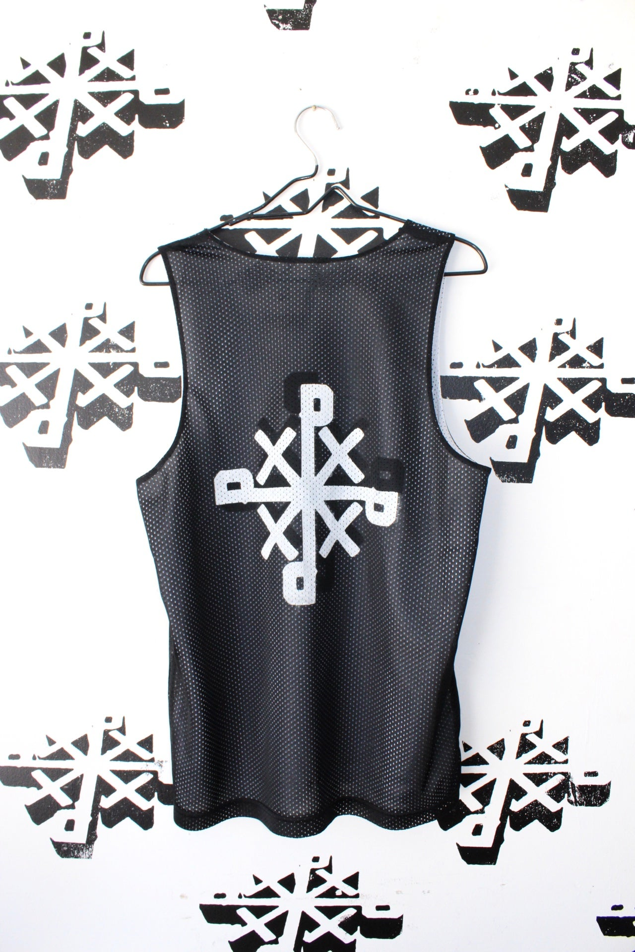 Image of bds some shooters in this house  jerseys in Blk/wht
