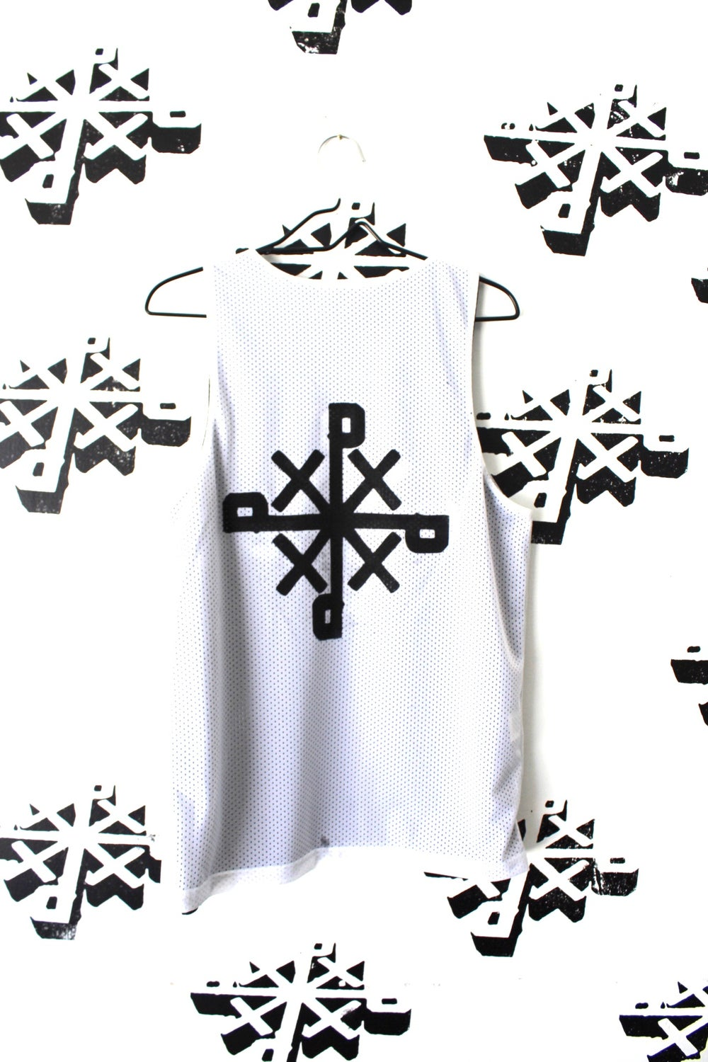 bds some shooters in this house  jerseys in Blk/wht