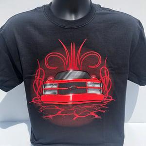 "Image of ""That Ass"" T-Shirt"