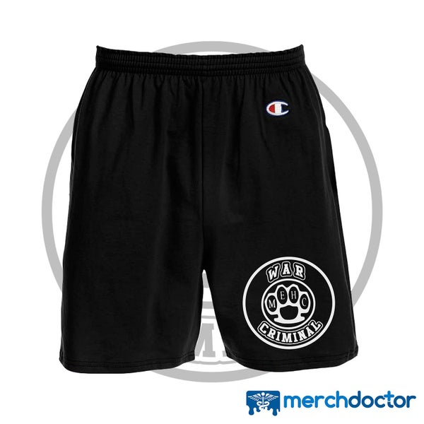 Image of Champion shorts (shipped)