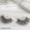 lashes in K03