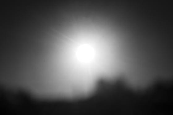 "Image of ""Sun"""
