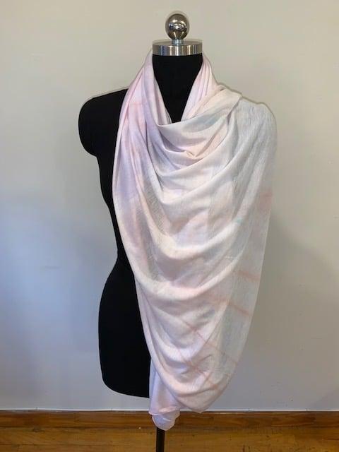 Image of Summer Fade Hijab