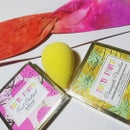 Image 1 of Two Faced Blush & Highlighter Duo's Tutti Frutti Bundle